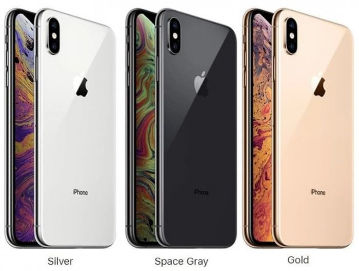 Apple iPhone XS 700 EUR iPhone XS Max iPhone X 430 EUR +447841621748 Whatsapp